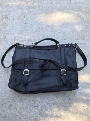 Messenger bag for Sale in Azusa, CA