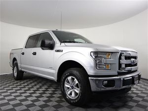 2015 Ford F-150 for Sale in Milwaukie, OR