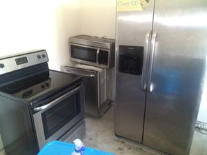 Kitchen appliances for Sale in Columbia, SC