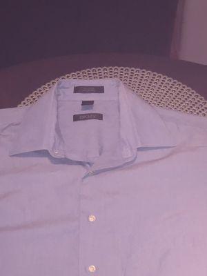 Nice dress shirts for Sale in Clovis, CA