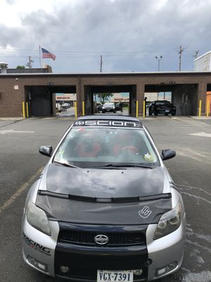 2007 Scion tC for Sale in Alexandria, VA