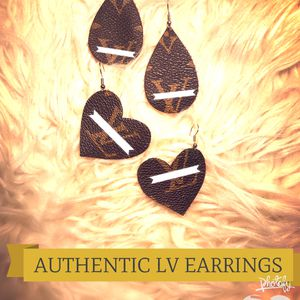 Earrings for Sale in Maryland Heights, MO