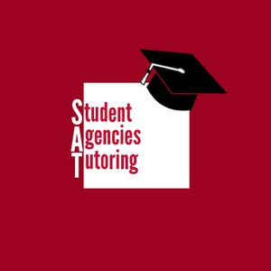 Discounted SAT and ACT Test Prep by Cornell Students for Sale in Ithaca, NY