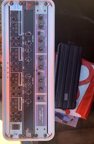 Sound equipment for Sale in Chula Vista, CA