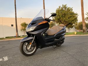 2013 Yamaha Majesty 400 Scooter Automatic for Sale in Corona, CA