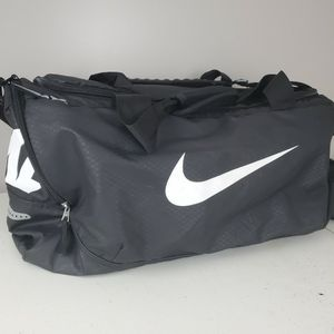 Nike Athletic Bag for Sale in Evansville, IN