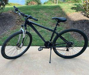 "Schwinn ascension 29"" bike. for Sale in TWN N CNTRY, FL"