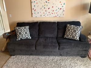 Couch for Sale in Sherwood, OR