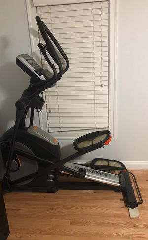 NordicTrack Elliptical Trainer for Sale in Herndon, VA