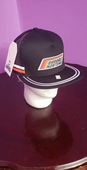 Gorras hats cachuchas barba for Sale in Arlington 5e0515e3369