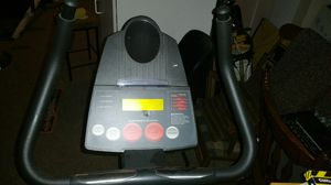 Stationary bike for Sale in OH, US