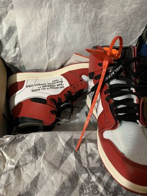 Air Jordan 1 for Sale in Union, NJ