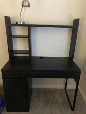 IKEA desk! for Sale in Atlanta, GA