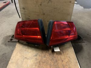 2004-2006 Acura TL Tail Lights for Sale in Houston, TX