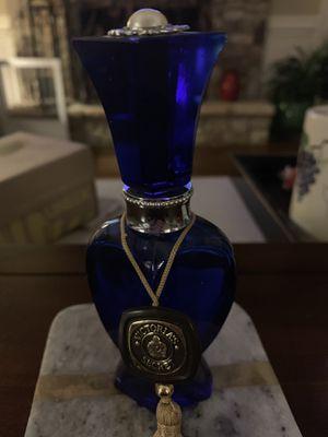 Victoria secret perfume bottle for Sale in Atlanta, GA