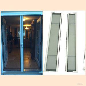 New!! Retractable Screen Door,Double Screen Doors, Screen Doors for Sale in Phoenix, AZ