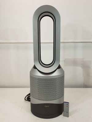 Dyson HP01 Pure Hot+Cool Air Purifier for Sale in Downey, CA