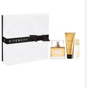 Givenchy perfume gift set dahlia divin $163 for Sale in Los Angeles, CA