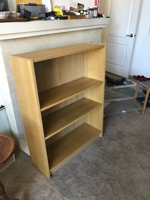 Shelves or rack for storage or pantry for Sale in San Jose, CA