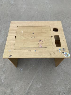 Kids craft desk for Sale in Chula Vista, CA