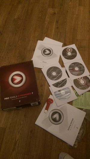 music production software for Sale in Tempe, AZ