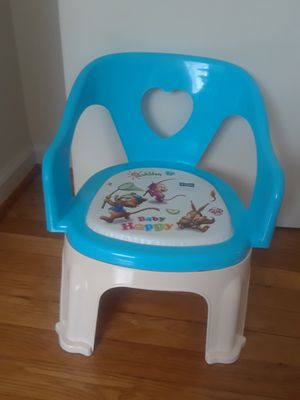 Kids chair for Sale in Manassas, VA