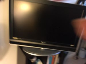 Sony 40 inch screen tv for Sale in Plantation, FL