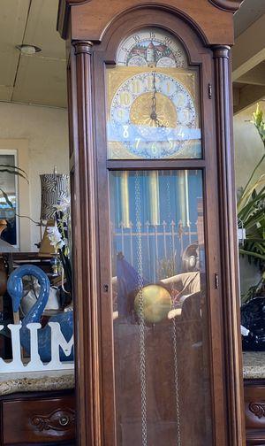 Grandfather Clock for Sale in La Puente, CA