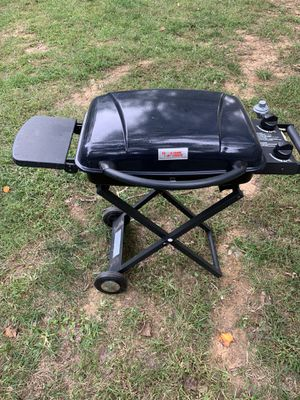 Outdoor Grill for Sale in Smyrna, TN