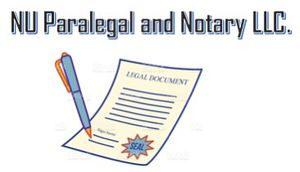 Mobile notary available for Sale in Powder Springs, GA