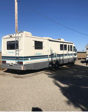 1994 southwind motorhome for Sale in Antioch, CA