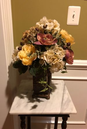 Flowers for Sale in Ashburn, VA