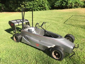 Formula 1 Racing Go Kart for Sale in Avon, CT