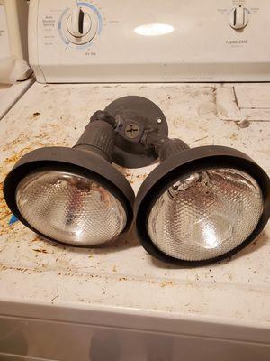 Flood light for Sale in Stockton, CA