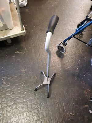 4 prong cane for Sale in Rustburg, VA