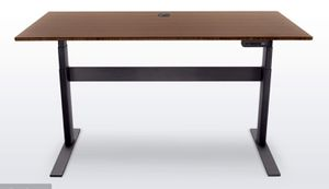 Xdesk standing desk for Sale in San Jose, CA