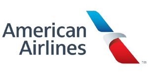 American Airlines voucher for 250 for Sale in Silver Spring, MD