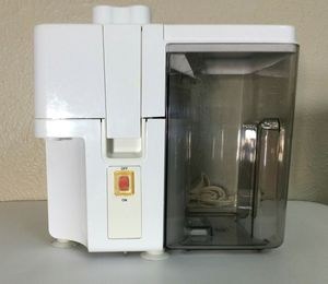 Electric Juice Extractor for Sale in Dallas, TX