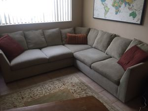 Couch for Sale for Sale in San Diego, CA