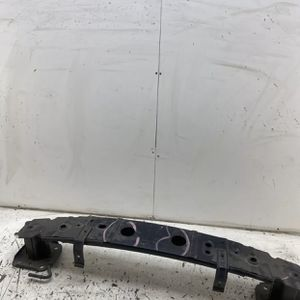 REAR BUMPER REINFORCEMENT Fits MAZDA 3 SEDAN 2014 2015 2016 2017 2018 for Sale in Chino Hills, CA