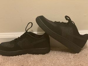 Girls Youth Nike Air Force Ones for Sale in Durham, NC