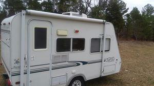 2004 trail lite for Sale in Longview, TX