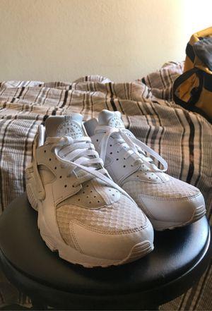 Nike Air Hurache for Sale in Fresno, CA