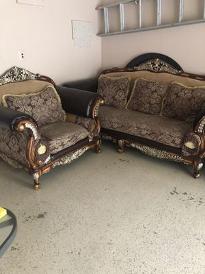 Couches for Sale in Sterling Heights, MI