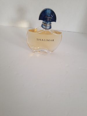 Shalimar women's perfume, no box, NEW for Sale in Pinellas Park, FL