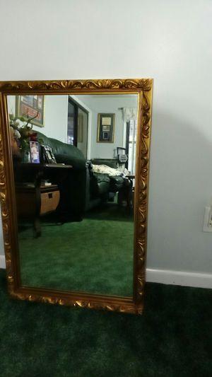 Mirror for Sale in Vidalia, GA