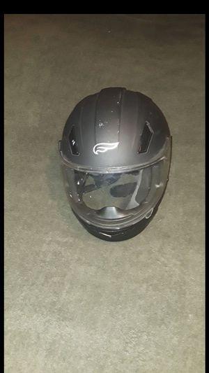 Fulmer AFD5 Helmet for Sale in Pasadena, CA