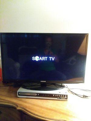 Samsung Smart Tv for Sale in Denver, CO