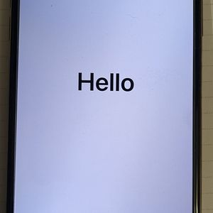 iPhone 11 Pro Max - 512- Rose for Sale in Evansville, IN