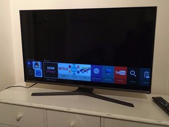 Samsung 1080p 32 Inch Smart HDTV for Sale in Battle Ground,  WA
